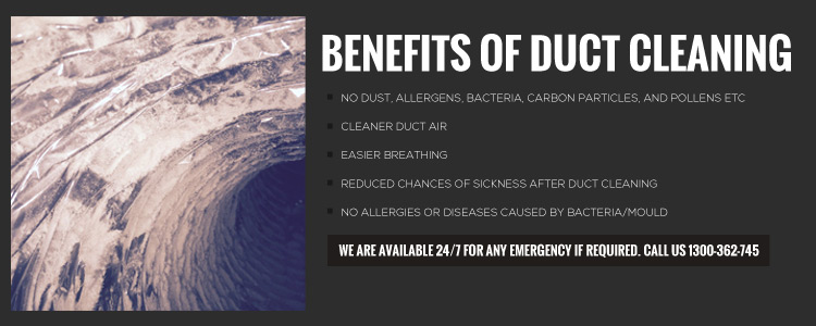 Benefits-of-Duct-Cleaning-services-Connells Point