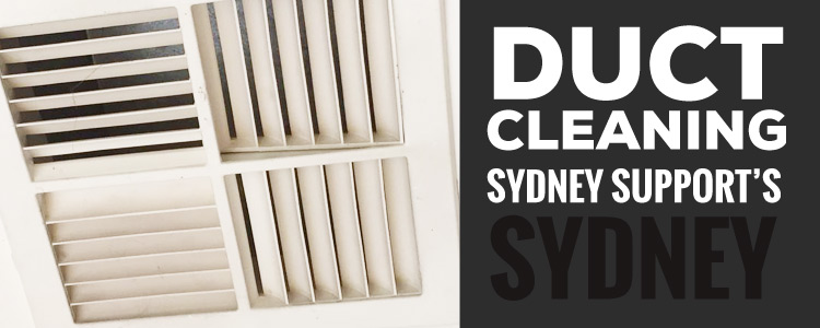 Duct-Cleaning-services-Support-Yowie Bay