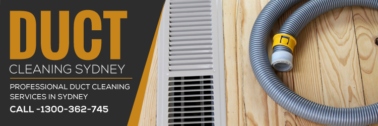 duct-cleaning-services-Woollahra