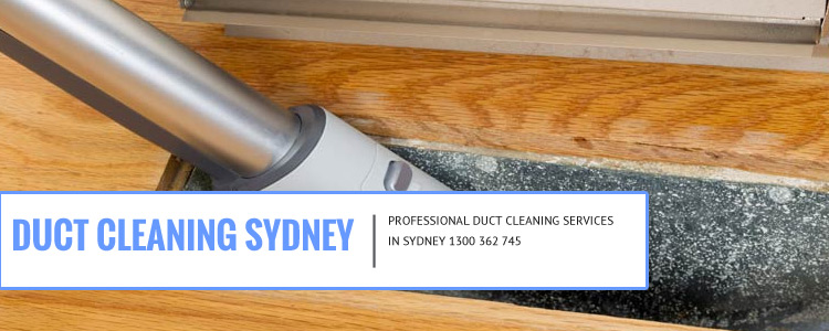 duct-cleaning-Mount Annan