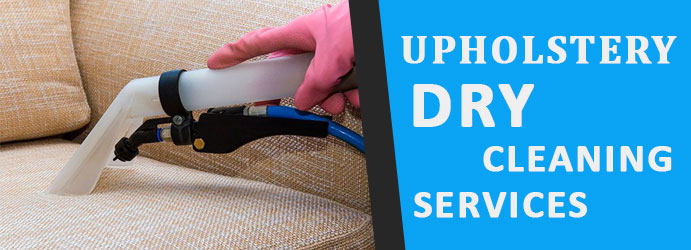 Upholstery Steam Cleaning Services Sydney