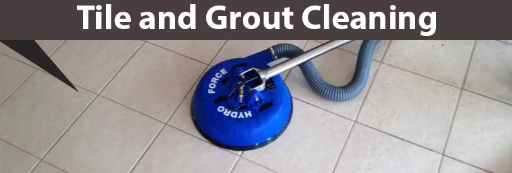 Pro Tips To Keep Your Tile Floors Squeaky Clean