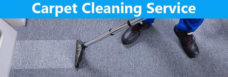Carpet Maintenance After Professional Cleaning
